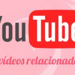 Quitar vídeos relacionados de Youtube